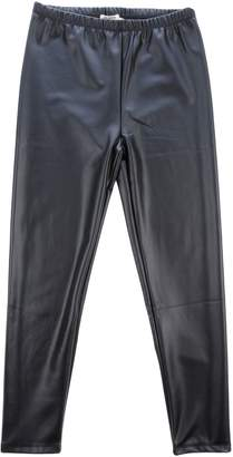 Molly Bracken Casual pants - Item 13222931QO