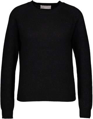 Mila Louise Alexandra Golovanoff Night sweatshirt