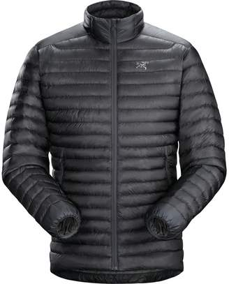 Arc'teryx Cerium SL Down Jacket - Men's