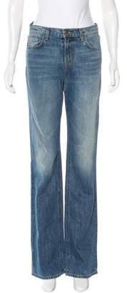 J Brand Sabine Flared Jeans w/ Tags