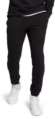 Jordan Wings Fleece Pants