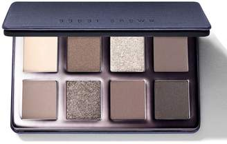 Bobbi Brown Bobbi Limited Edition Greige Eye Palette - The Greige Collection