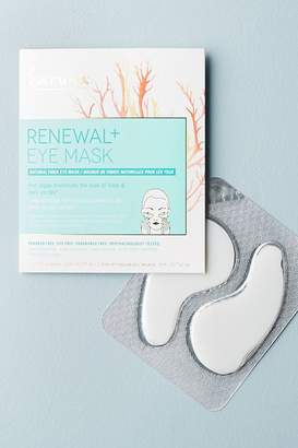 Karuna Renewal Eye Mask