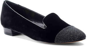 Isola Coventry Loafer - Women's