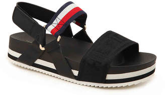 f7fc4dde6 Tommy Hilfiger Bekett Platform Sandal - Women s