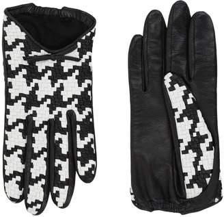 Agnelle Gloves - Item 46582454FP