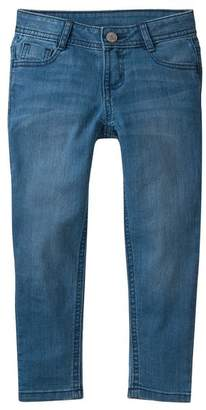 Gymboree Embroidered Jeans