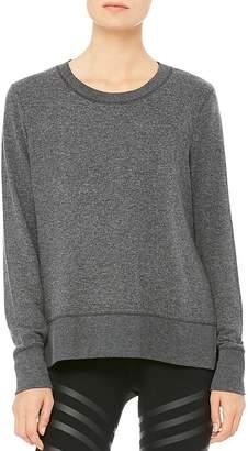 Alo Yoga Glimpse Sweatshirt