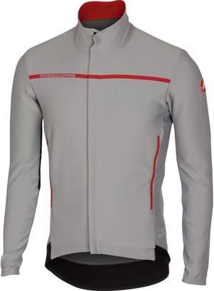 Castelli Perfetto Long-Sleeve Jersey - Men's
