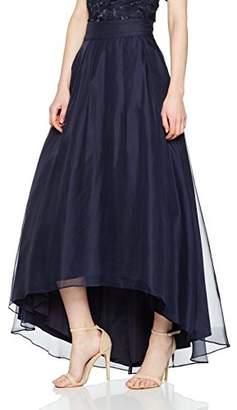 Coast Women's Iridessa Skirt,(46 EU)