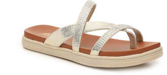 White Mountain Cliffs by Bunnie Sandal - Women's