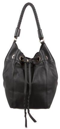 Thakoon Hudson Bucket Bag