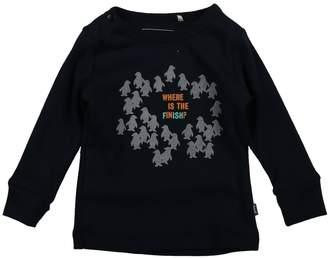 Imps & Elfs T-shirts - Item 12022786FA