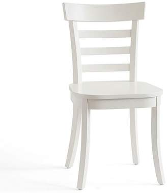 Pottery Barn Liam Dining Chair