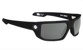 SPY Optic McCoy Flat Sunglasses