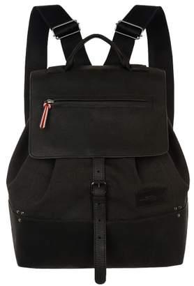Jerome Dreyfuss Dimitri Backpack