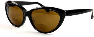 Corinne McCormack Anita Reader Sunglasses, 59mm