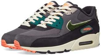 Nike 90 Premium SE