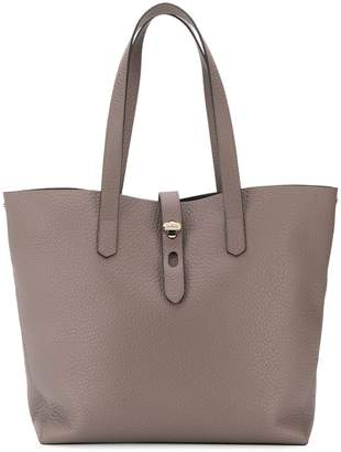 aa025249984c Hogan Bags For Women - ShopStyle Canada