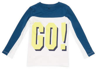 Stella McCartney Hike T-Shirt