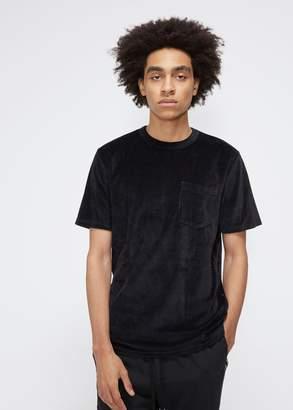 Cmmn Swdn Bren Pocket T-shirt