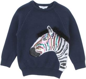 Little Marc Jacobs Sweaters - Item 39882525OH