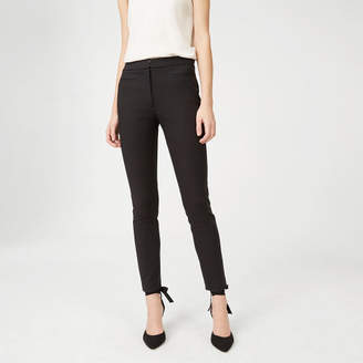Club Monaco Averee Pant