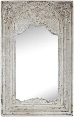 The Decor Store Large Boheme Mirror