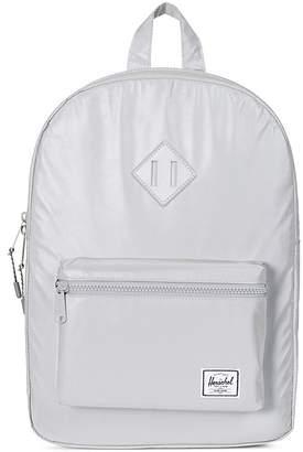 Herschel Unisex Heritage Youth Reflective Backpack