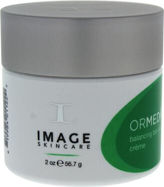 Image 2Oz Ormedic Balancing Bio-Peptide Creme
