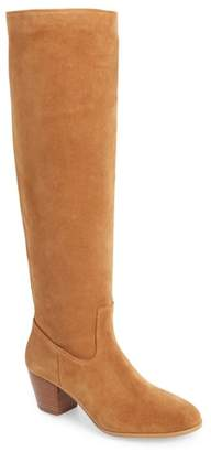 MICHAEL Michael Kors Avery Boot