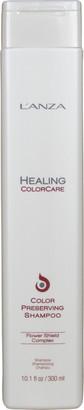 L'anza Healing Color Care Color-Preserving Shampoo