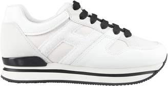 Hogan 222 New Sport Sneakers