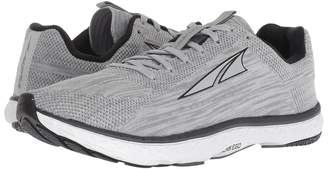 Altra Footwear Escalante 1.5 Women's Shoes