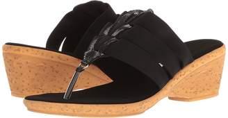Onex Shana Women's Sandals