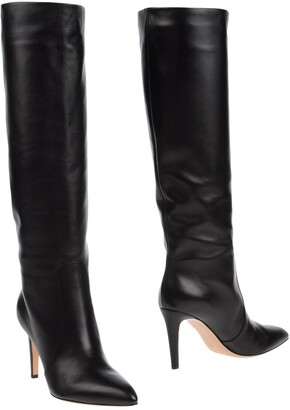Gianvito Rossi Boots - Item 11233700EW