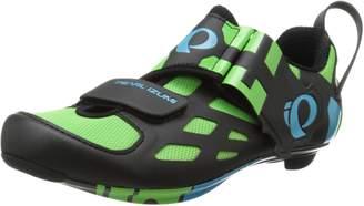 Pearl Izumi Men's Tri Fly V Carbon GF Cycling Shoe