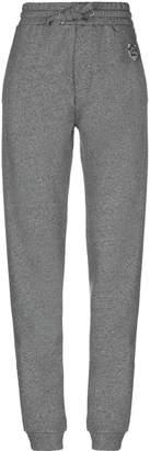 Kenzo Casual pants - Item 13230823SP