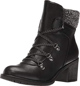 BareTraps Women's BT Donah Boot $18.70 thestylecure.com