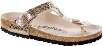 Birkenstock Women's Gizeh Thong Sandals