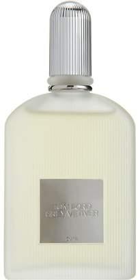 Tom Ford Men's Grey Vetiver Eau de Parfum