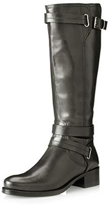 Catherine Malandrino Women's Sadie Tall Boot