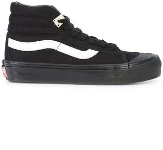 Vans Alyx ALYX x lace-up sneakers