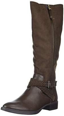 Sam Edelman Women's Perry Knee High Boot