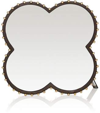 Arteriors Elana Wall Mirror