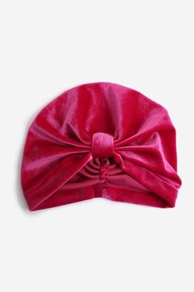 Topshop Hair Turban