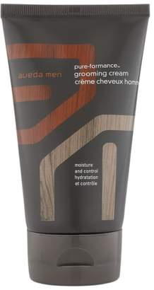 Aveda Men pure-formance(TM) Grooming Cream
