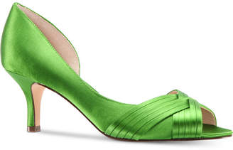 Nina Contesa Pumps Women's Shoes