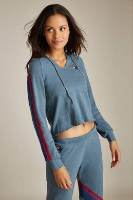 86fbf526057551 Shop the best clothes and latest fashion online