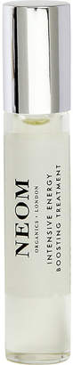 Neom Luxury Organics Pulse point intensive boosting treatment